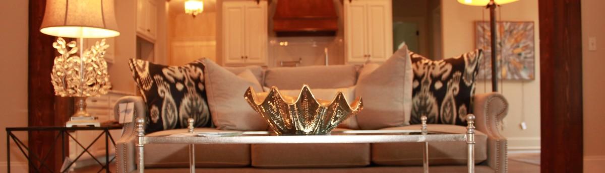 Dunnu0027s Furniture And Interiors   Lafayette, LA, US 70508