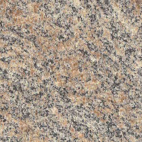 Brown Granite 6222 Laminate Sheet