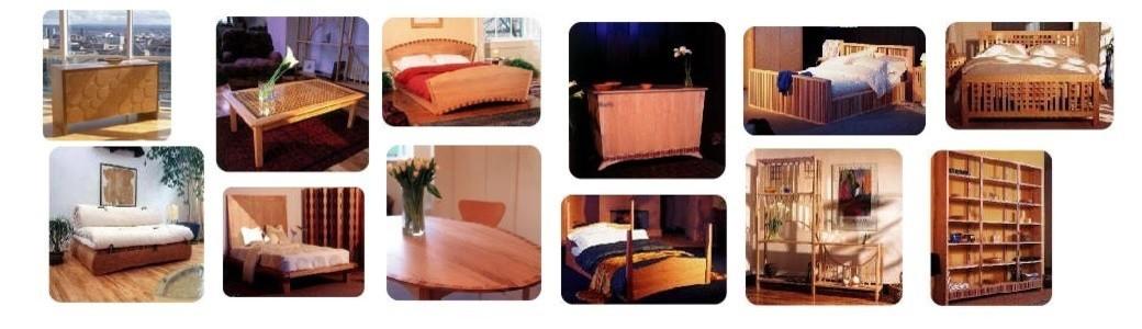 Wildwood Furniture   Glasgow, Glasgow City, UK G20 0TF