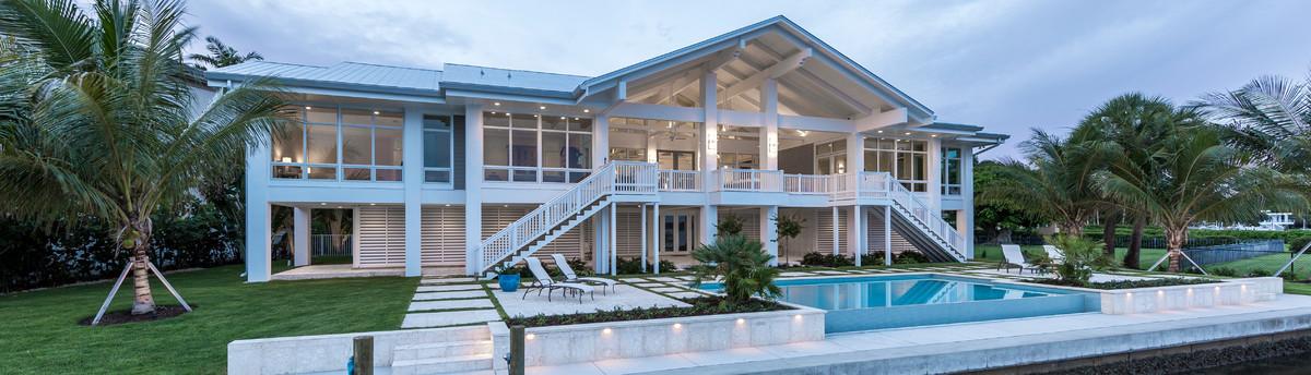 Yoder Homes   Sarasota, FL, US 34236