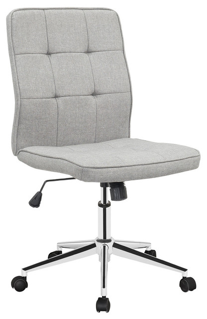 Burton Desk Chair.