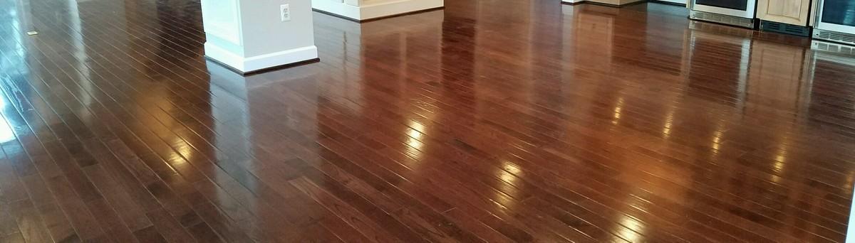 Indiana Floor Whole Inc Sterling Va Us