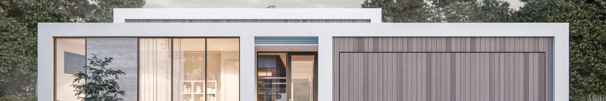 Howes & Homes Designs - Mandurah, WA, AU 6210 - Home