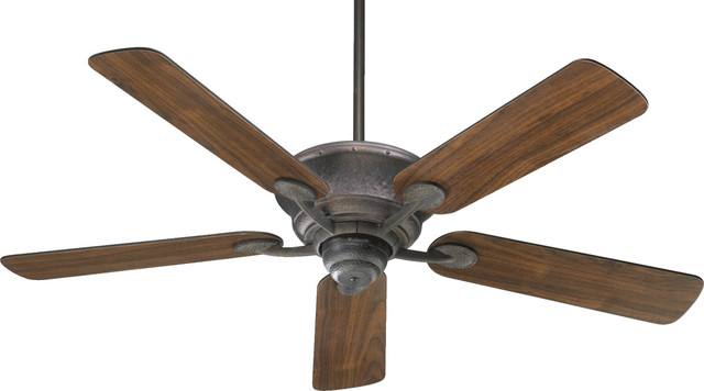 Liberty Indoor Ceiling Fans, Toasted Sienna.