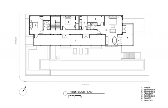 Interesting 10 charleston house plans design ideas of for Charleston style house plans