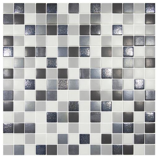 Texturas loft cl sico renovado baldosas y azulejos - Azulejos y baldosas ...