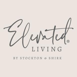 Stockton and shirk interior design jackson wy us 83001 for Stockton and shirk interior designs