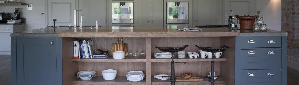 Review Of Kitchens Of Cheshire Ltd