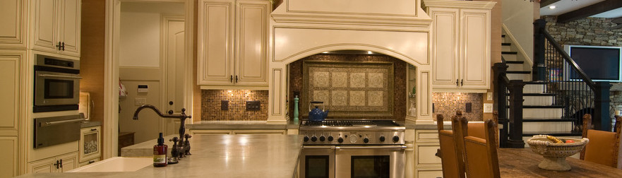 Cabinet Makeovers   Nashville, TN, US 37211   Contact Info