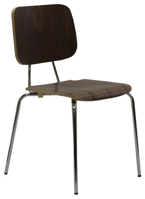 Metal Leg Dining Chairs Winda 7 Furniture : dining chairs from winda7.org size 466 x 640 jpeg 28kB