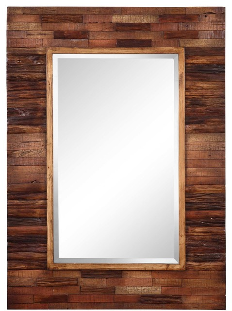 Blakely Wall Mirror.