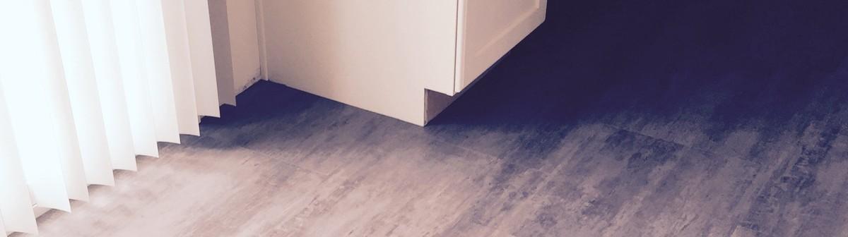Abbey Carpet And Floor San Jose San Jose Ca Us 95125