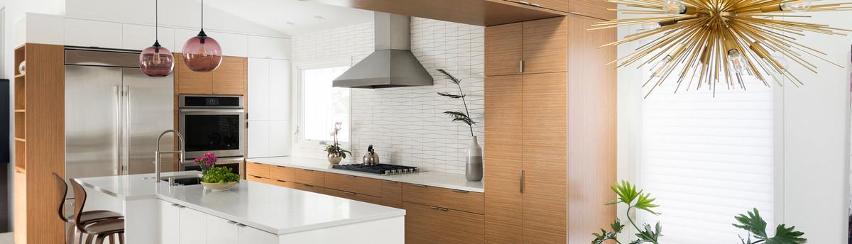 Crystal Kitchen + Bath   Crystal, MN, US 55427   Kitchen U0026 Bath Designers |  Houzz