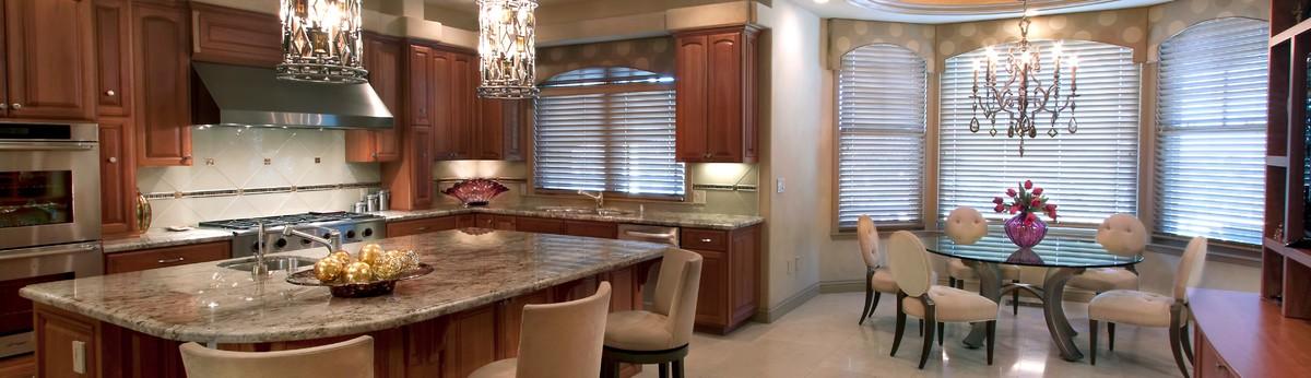 Athena Charis Interior Design
