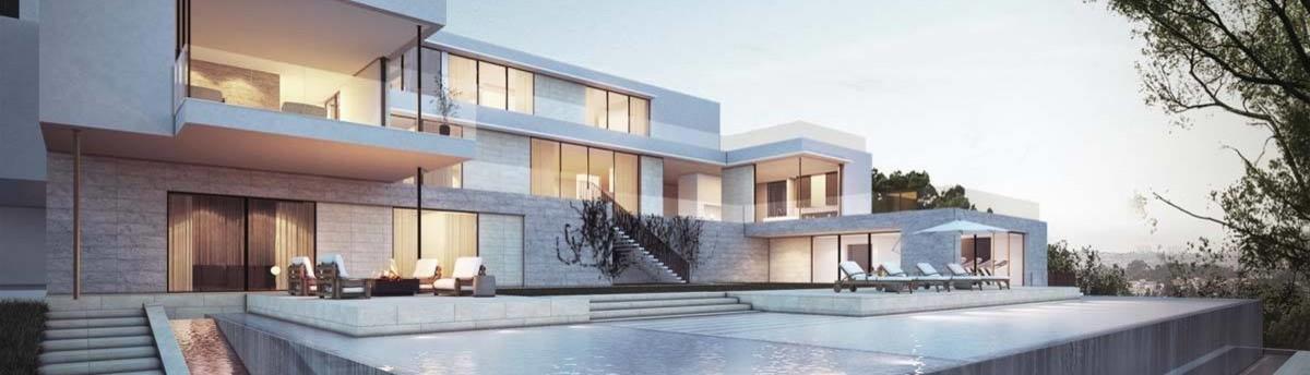 ARB Interior Design - Miami, FL, US 33133