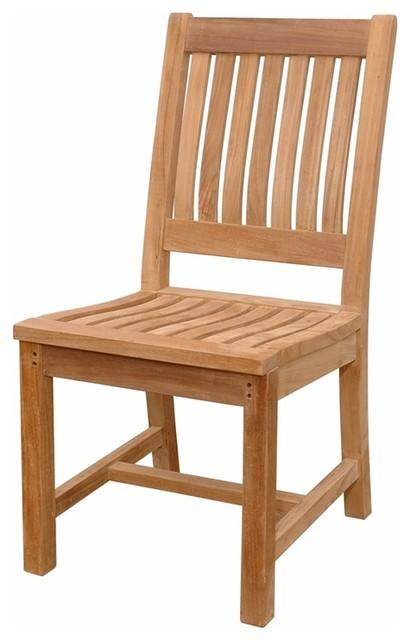 Sensational Rialto Chair Machost Co Dining Chair Design Ideas Machostcouk