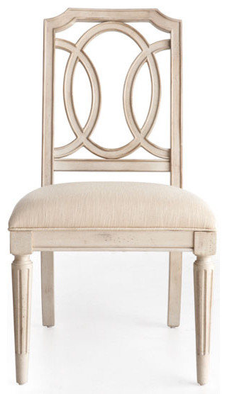 How to reupholster dining room chair? - Yahoo! Answers