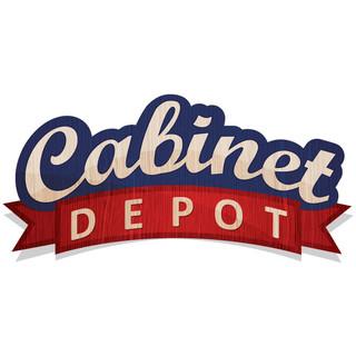 Cabinet Depot   Pensacola, FL, US 32503