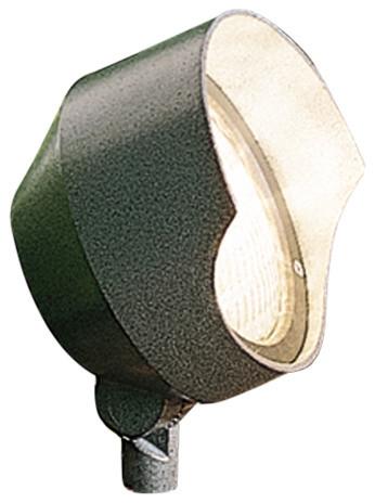 Kichler Adjustable Low Voltage Accent Light.