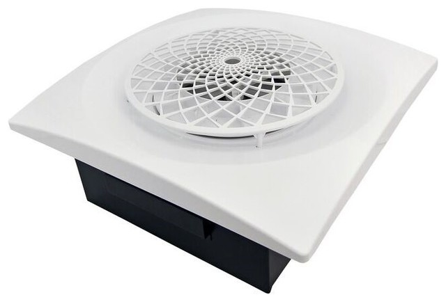 Remodeler Bath Fan.