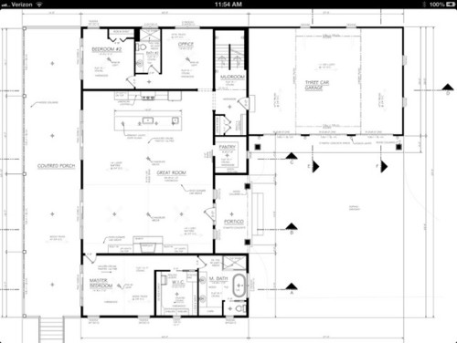 floor plan tips on aging in place house plans for aging in place escortsea