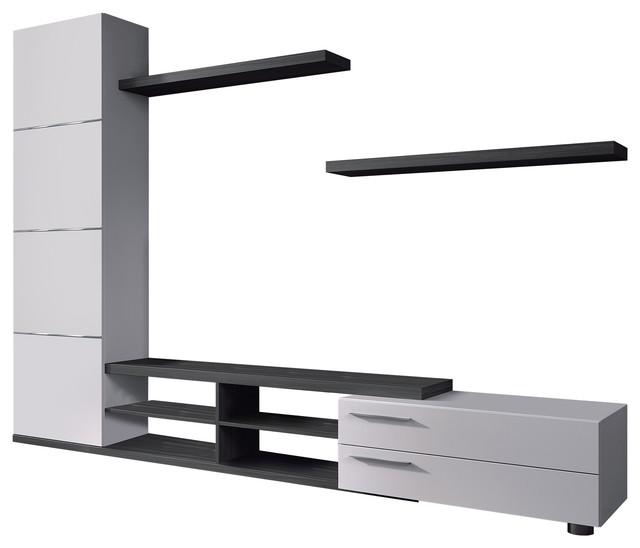 Adhara Living Room TV Cabinet