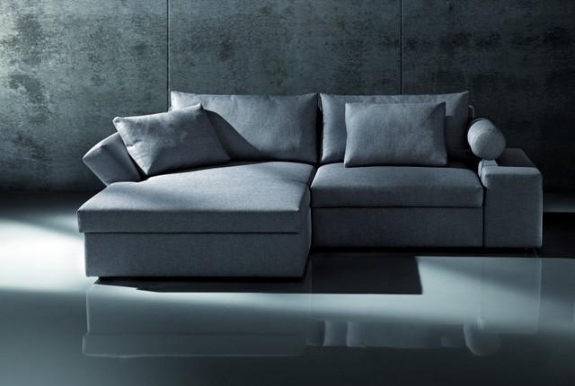 Miami Futon Roselawnlutheran Modern Sofa Bed