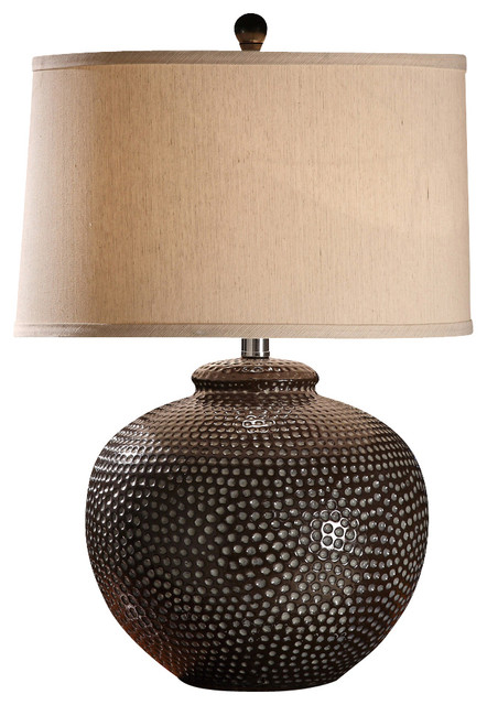 mid georges lamp ceramic pamono century for pelletier sale at by table