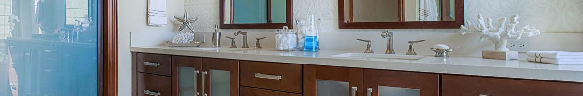 Janice Peters Distinctive Decor Newbury Park CA US 48 Gorgeous Kitchen Remodeling Thousand Oaks Property