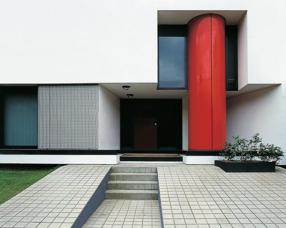 Villa a Casal Palocco