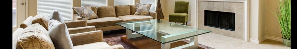Home Staging U0026 Redesign   McAllen, TX, US 78501