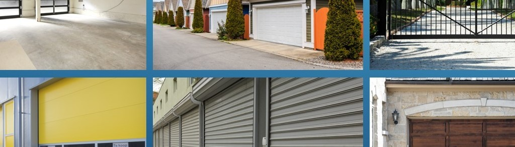 Garage Door Repair Annapolis 410 514 3268 Annapolis Md Us