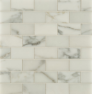 Marble Wall Tiles Marble Tiles For Bathroom Walls Flooring Marvel