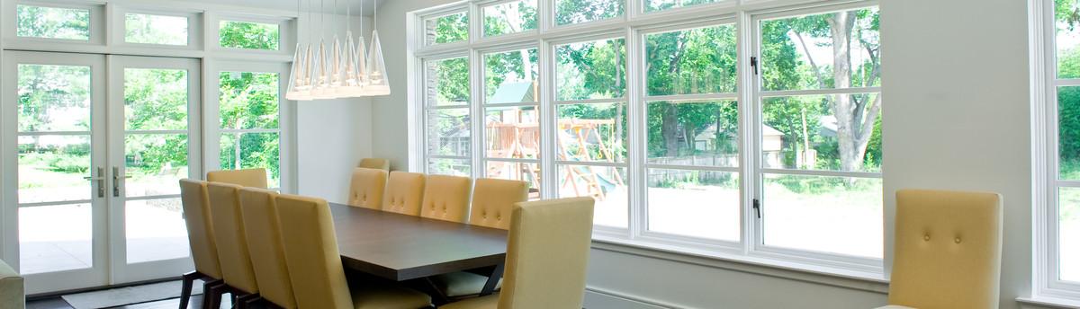 Darby Design Group | Studio One Home   Tulsa, OK, US 74114