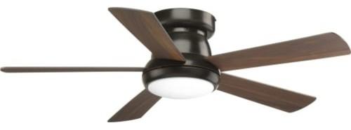 Progress Lighting Vox 56 Vox Indoor Ceiling Fan Ceiling Fan.
