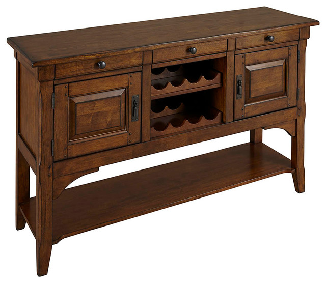 pulaski wine rack Bcep2015nl : transitional buffets and sideboards from bcep2015.nl size 640 x 556 jpeg 83kB