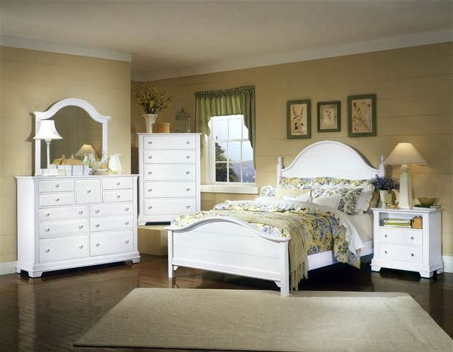 cabinets for bedroom 5 pc panel bedroom set in snow white finish california 10972