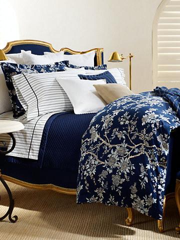 ralph lauren linge de maison ventana blog. Black Bedroom Furniture Sets. Home Design Ideas