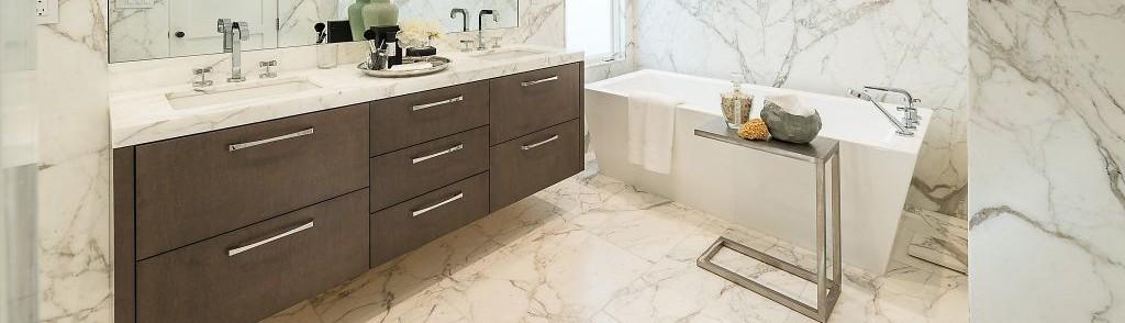 Marble Union City CA US - Bathroom remodel union city ca