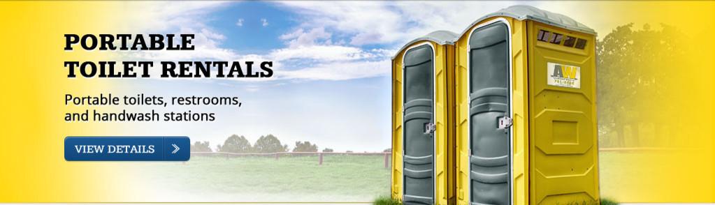 Portable Toilet Rental Zachary LA   Zachary, LA, US 70791   Septic Tanks U0026  Systems | Houzz