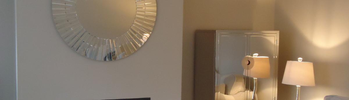 Ruth Turner Interior Design Ltd