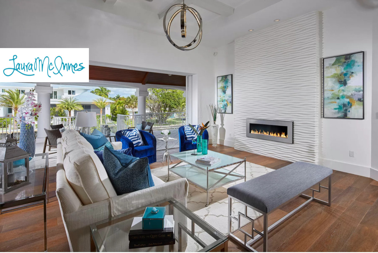 Remodels and Staging - Naples, FL