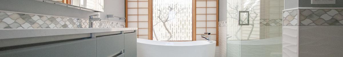 Devine Bath Portland Seattle OR US 48 Awesome Bathroom Remodeling Portland Set