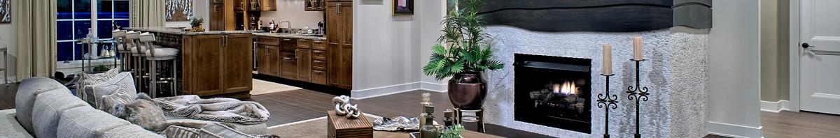 Expressive Interiors By Marietta Calas Long Grove Il