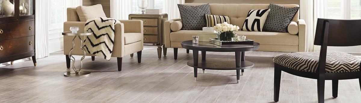Ogdenu0027s Flooring U0026 Design