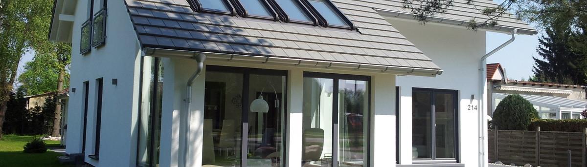 scanhaus marlow musterhaus falkensee falkensee de 14612. Black Bedroom Furniture Sets. Home Design Ideas
