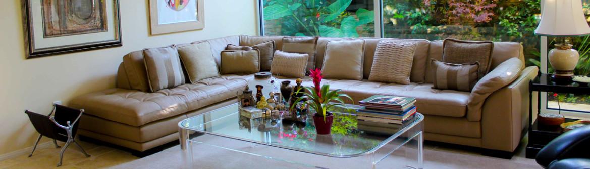 Charming Miller Sandler Interiors   San Diego, CA, US 92130   Home