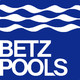 Betz Pools Limited
