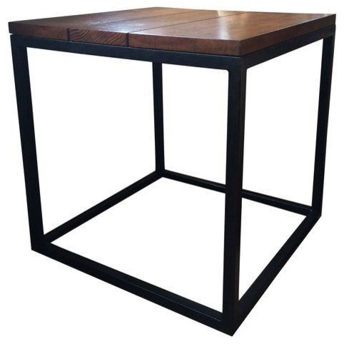 Ralph Lauren Coffee Table And End Table Modern Nightstands And Bedside  Tables