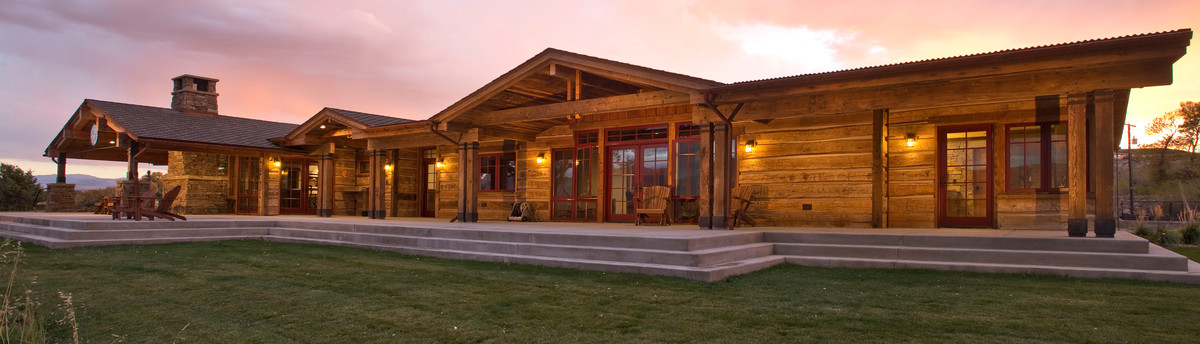 Reviews Of Yellowstone Custom Country Homes Bozeman Mt